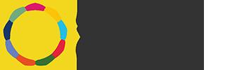 Sustainable Orillia logo