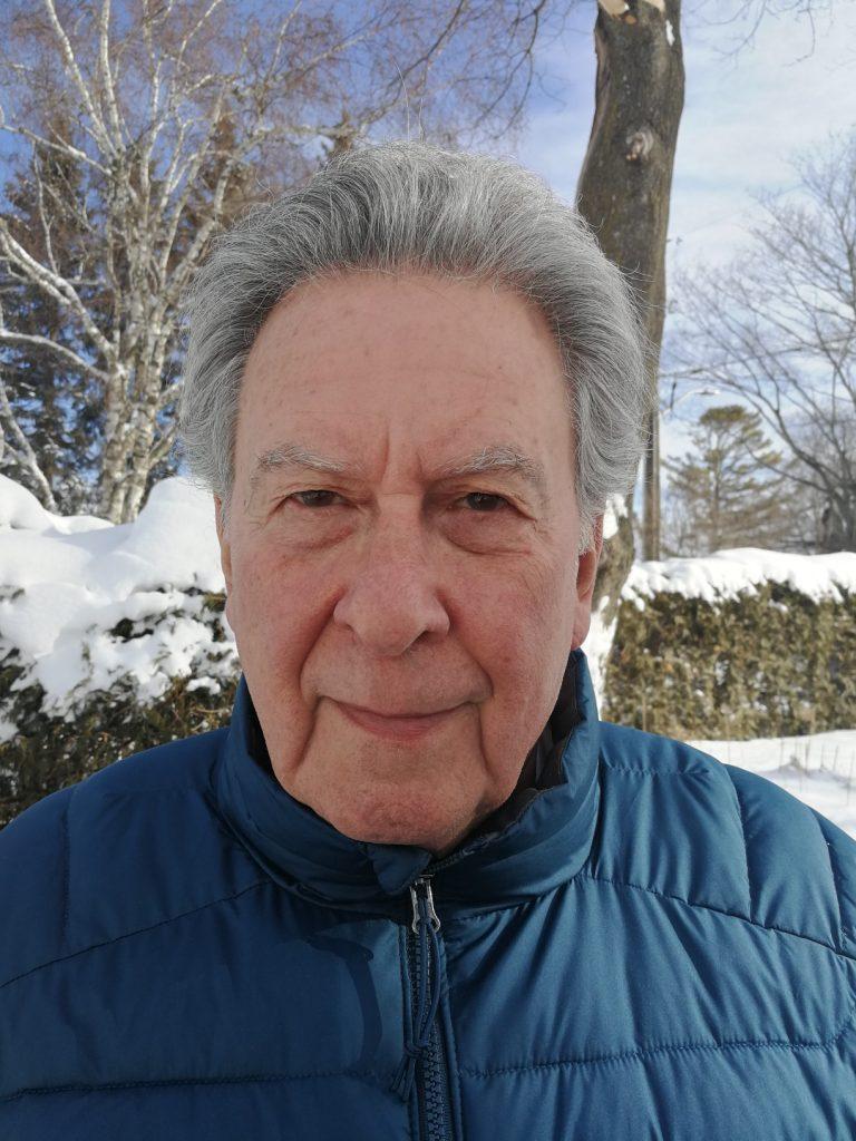 Danny Epstein