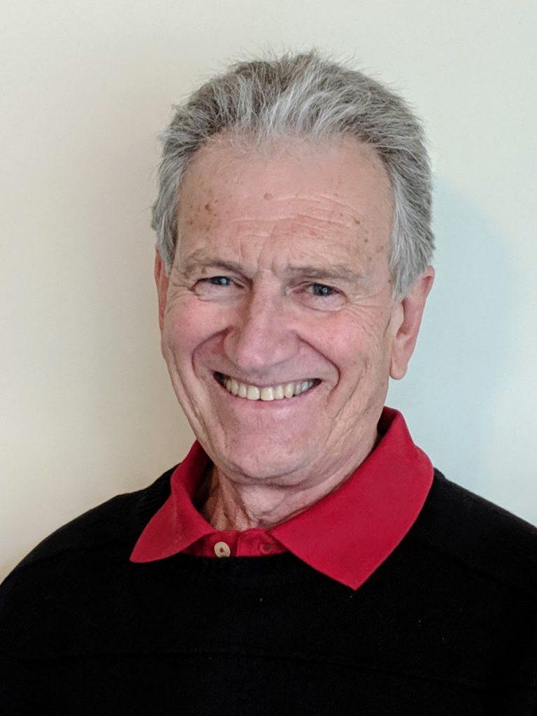 Stan Mathewson